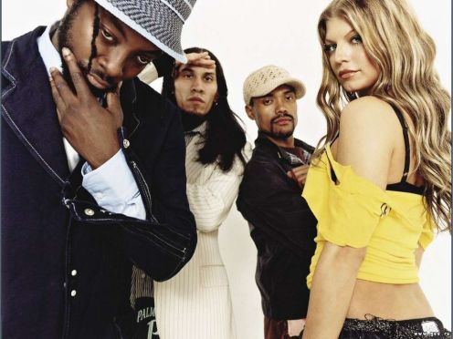 51436_black-eyed-peas