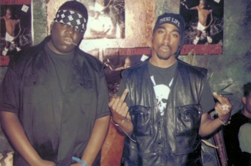 biggie_and_tupac_still